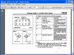 Mazda B2500 Workshop Manual Pdf England