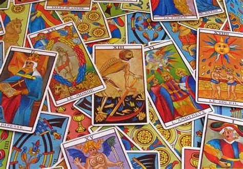 Cara kerja kartu tarot ? Cara Baca Arti Tarot / Tarot Wikipedia Bahasa Melayu Ensiklopedia Bebas - Kalau belum, kamu bisa ...