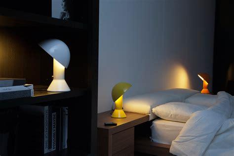 elmetto luminaires de table de martinelli luce architonic