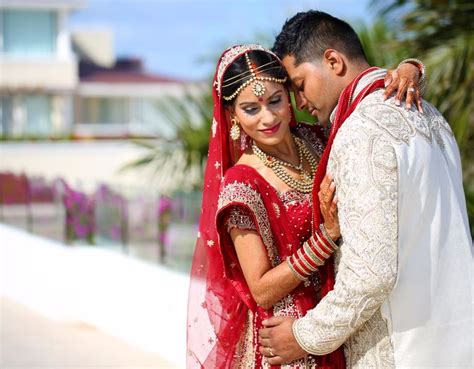 12069 indian wedding album photography ideas chic cancun indian hindu wedding by jonathan cossu photography