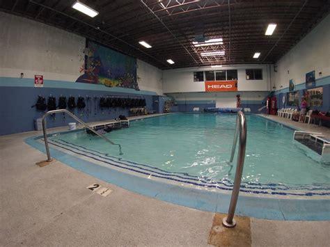 dolphin scuba center   scuba diving  el