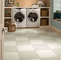 laundry room flooring Laundry room Daltile Porcelain Floor Tile | Home Interiors