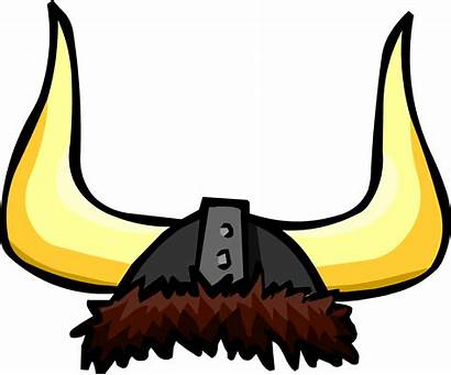 Horn Clipart Banner Cliparts Clip Library Server