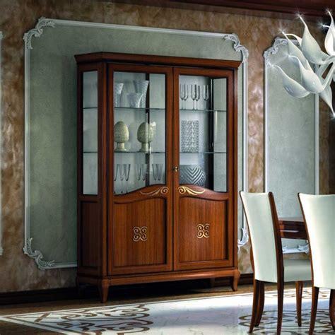 Mobili Per Sala Da Pranzo Classici by Sala Da Pranzo In Stile Classico Contemporaneo