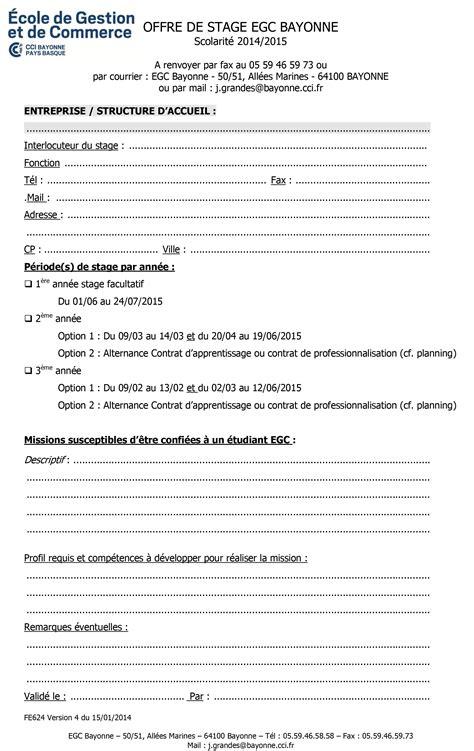 free word resume templates 2014 college resume
