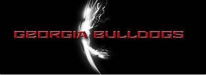 Bulldogs Georgia Football Wallpapers Background Desktop College