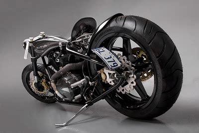 Yamaha Vixion R 4k Wallpapers by Wallpaper Harley Davidson Oto Trendz