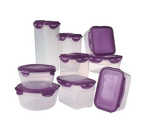 202 Best Images About My Purple Kitchen On Pinterest