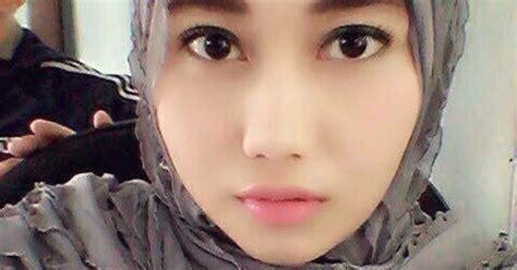 Kisah Dewasa Igo Terbaru 2018 Gadis Manis Berjilbab
