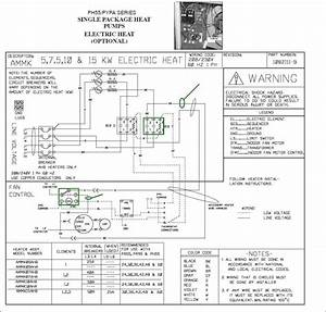 Bryant Air Conditioner Wiring Diagram Bestharleylinksinfo