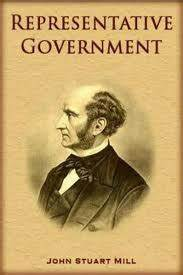 Representative Government Research Papers