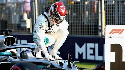 Hamilton Mercedes Lewis Wallpapers Dominate Ferrari Shock
