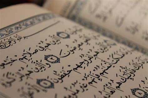 kisah kisah pilihan dalam al quran kata al walid bin al mughirah tentang alquran