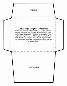 9 envelope template envelope templates commercial window With 6x9 envelope template