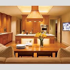 Feng Shui Your Kitchen For Wealth, Health And Better