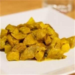 Hähnchen Curry Low Carb : rezepte eatsimply ~ Buech-reservation.com Haus und Dekorationen