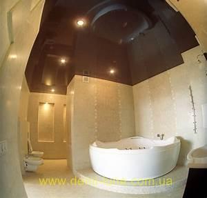 plafond en bois brut a rueil malmaison cherche artisan With maison en fuste prix 17 les faux plafond en pvc 28 images plafond lambris pvc