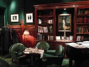 Salon En Anglais : le salon en anglais homeezy ~ Preciouscoupons.com Idées de Décoration