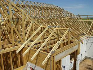 How much do trusses cost an approximate guide for 40 foot trusses