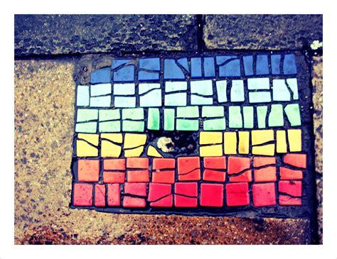 rainbow tiles rainbow tile globetrottergirls