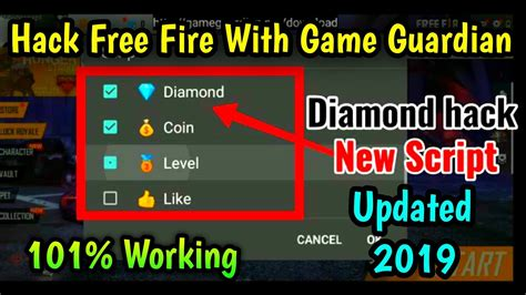 Infinity war (2018), the universe is in ruins. Free Fire Hack 2019/How to Hack Garena Free Fire Without ...