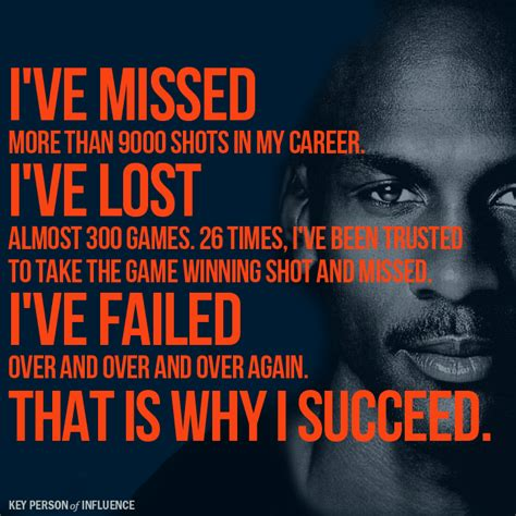 30 Quotes On Failure That Will Lead You To Success ...