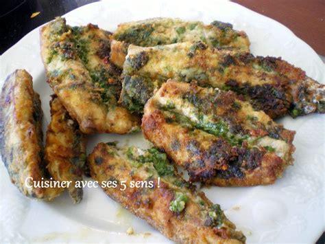 cuisiner du carrelet filet de maquereau chermoula cuisiner avec ses 5 sens