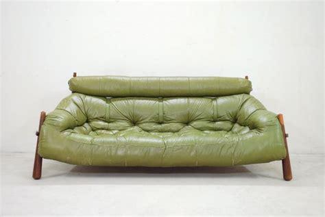 percival lafer sofa ebay percival lafer 60er brazil ensemble vintage ledersofa 2