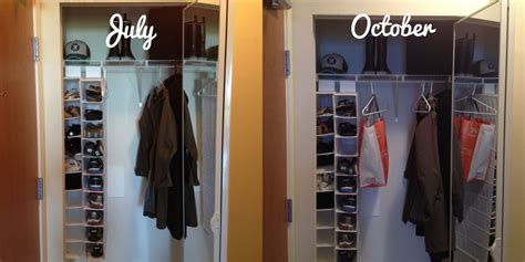 post declutter how does my condo look now cait flanders