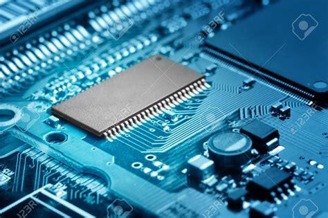 carte mere    tiertime ppdp motherboardupplus imprimante  scanner  impression