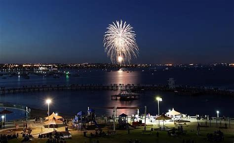 Party Boat Geelong by Venues Geelong Nightcruiser Party Bus Tours And Transport