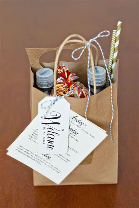 wedding  bags handmade  homegrown wedding