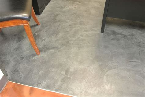 Arizona Polymer Flooring Poly 250 by 17 Best Images About Decorativecs On Polymers