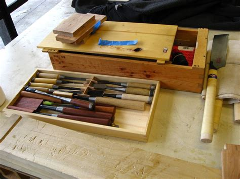 tool tray fits   tool box woodworking tool