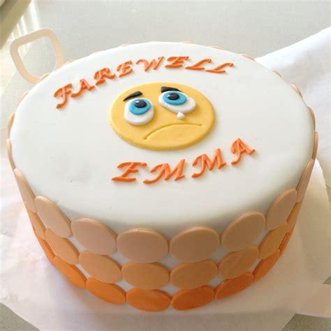 farewell cake bbs cakes cake farewell cake funny cake