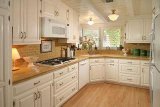 kitchen garage cabinets kitchen 1757