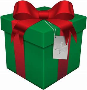 Wrapped Presents Clipart   Free download on ClipArtMag