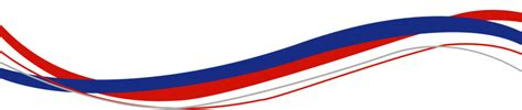 flag insurance services flagucom