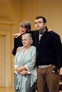 We Three Kings (May 2008) - Library of Congress ...