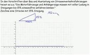 Wendestelle Berechnen : nachhilfevideos lernvideos aus dem themenbereich der mathematik ~ Themetempest.com Abrechnung