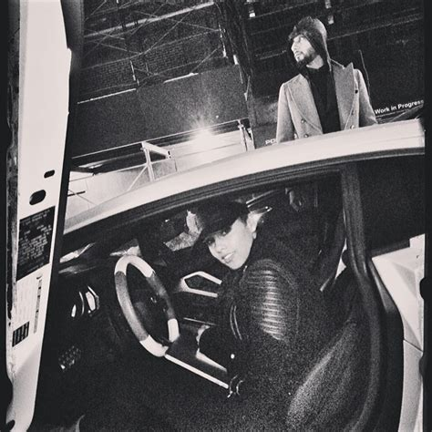 alicia keys    wheel   aventador celebrity cars blog