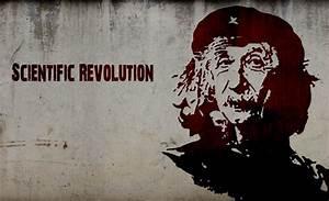 Scientific Revolution by pod-tanwen on DeviantArt