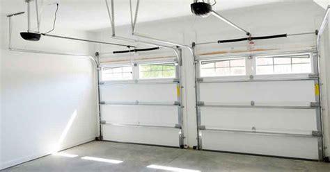 overhead garage door opener overhead door service ossining new york
