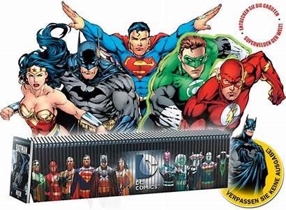 Dc Comics Graphic Novel Marvel Classic Super
