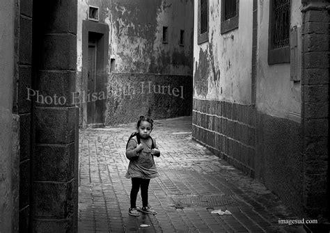 galerie images insolites en noir  blanc photographie
