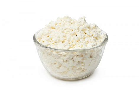 Formaggio Cottage Cottage Cheese