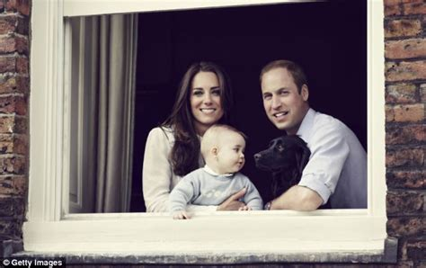 Kate, Duchess of Cambridge's, Kensington Palace renovation