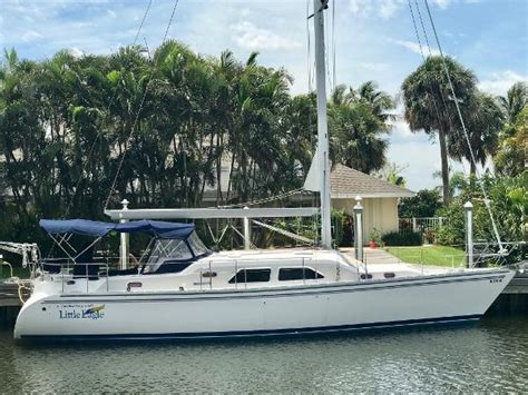 Used Catalina Boats For Sale by Used Catalina Boats For Sale In Florida Boats