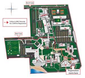 kingsborough community college enrollment