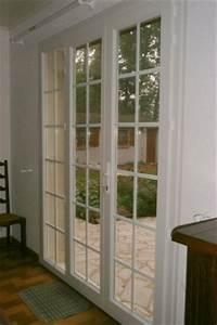 porte fenetre pvc prix sellingstgcom With porte de garage enroulable avec porte fenetre pvc double vitrage